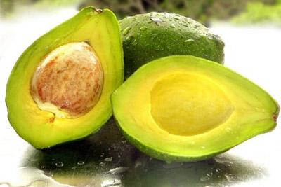 Лекарственные растения для питания кожи