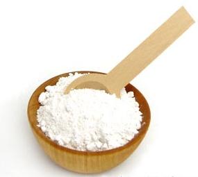 Белая глина – кладовая здоровья