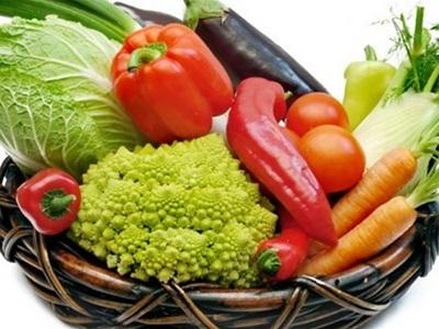 Что полезно употреблять в пищу при сердечно-сосудистых заболеваниях