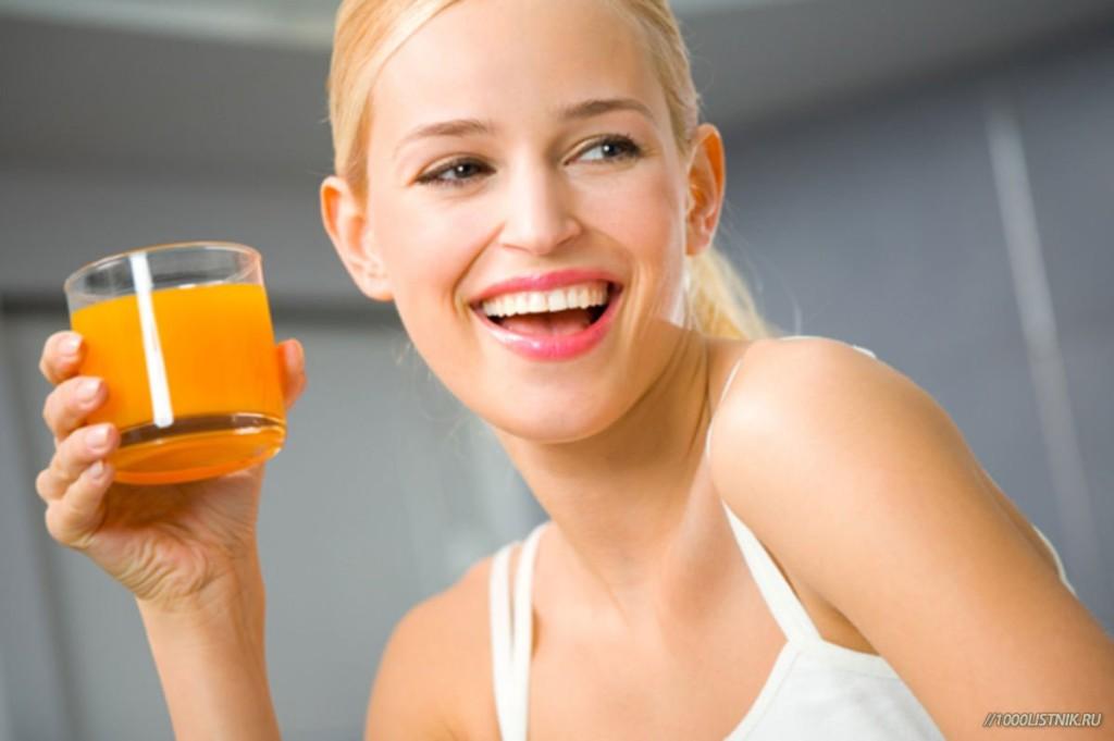 Напитки, помогающие стимулировать сексуальную активность