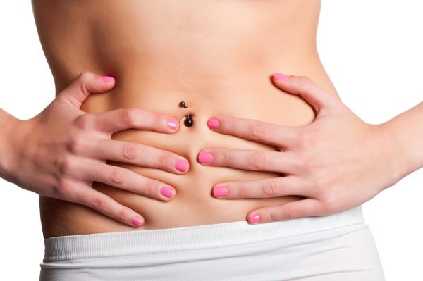 Гипотония толстого кишечника лечение народными средствами