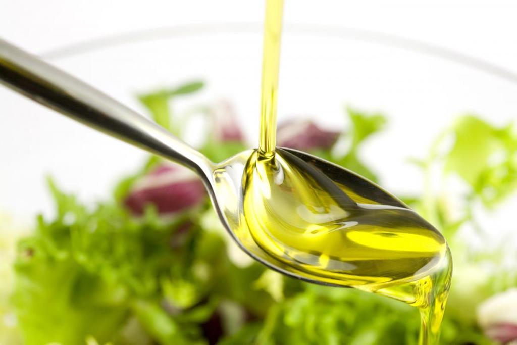 масло расторопши от глистов