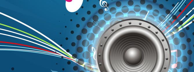 Лечение звуковыми вибрациями