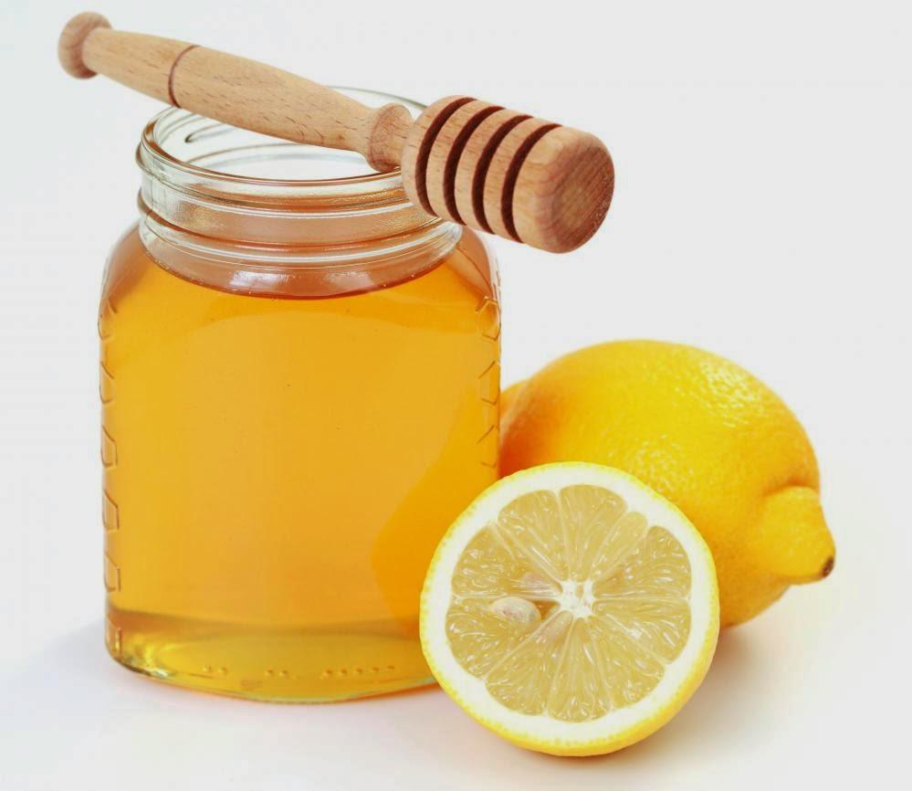 Лечение утомления медом