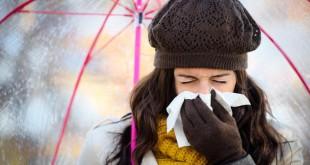 Антипростудные рецепты: что можно, а что нельзя использовать для лечения насморка