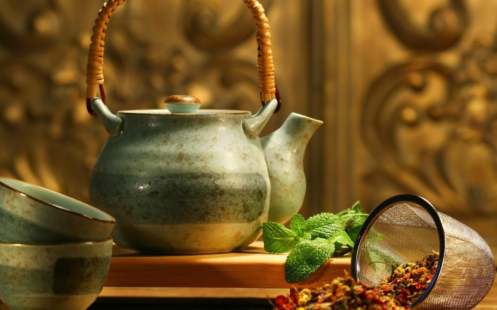 Тибетские рецепты молодости и красоты