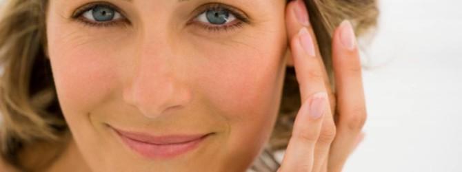 Сыворотка как косметическое средство