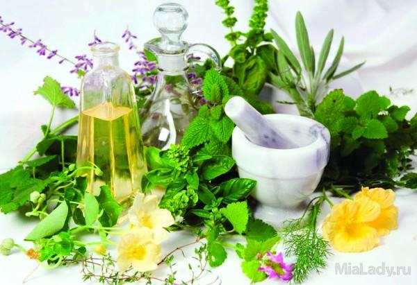 Укрепление сосудов - препараты для укрепления сосудов и капилляров