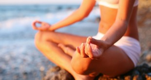 Медитация: волшебные звуки для гармонии души и тела