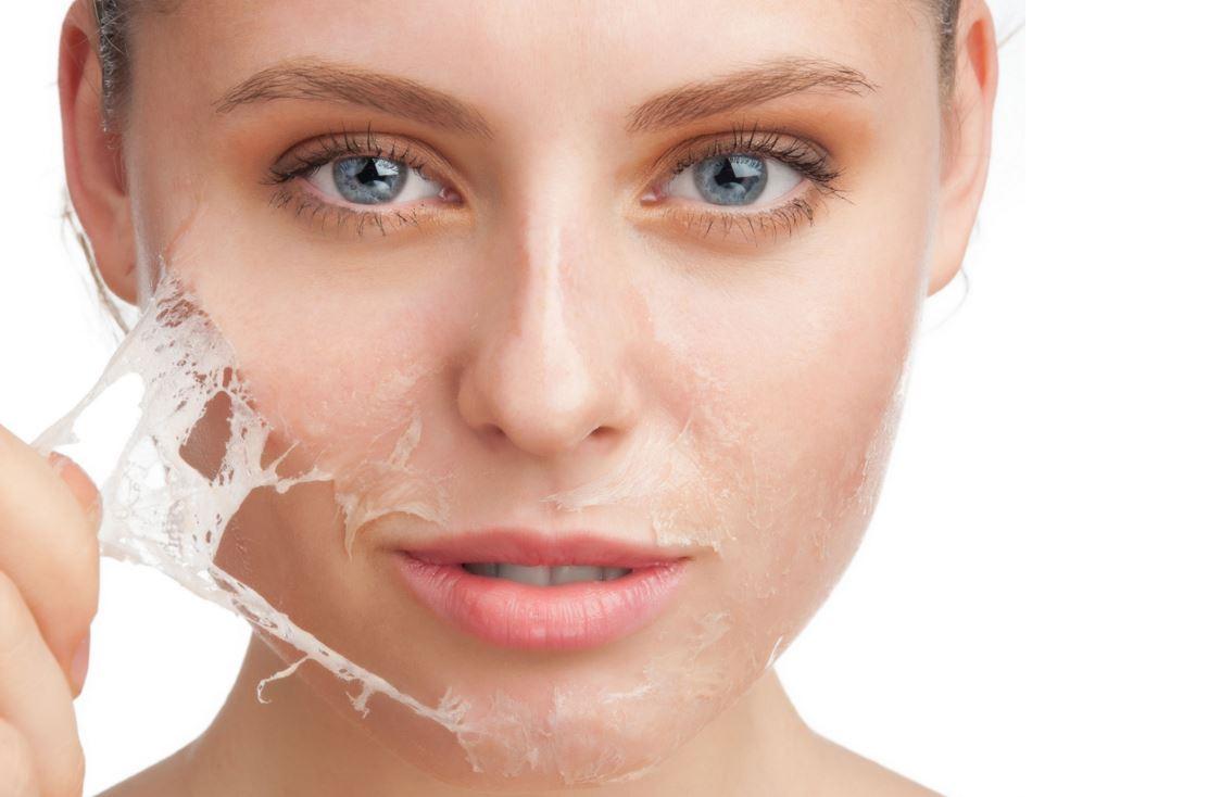 Сперма на лице молодые девочки 23 фотография