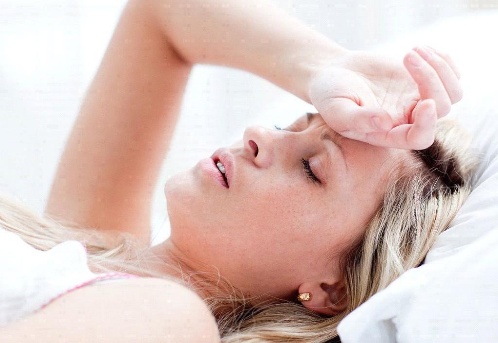 Гипертония — специальная гимнастика для нормализации давления