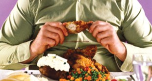 Как избавиться от холестерина народными методами