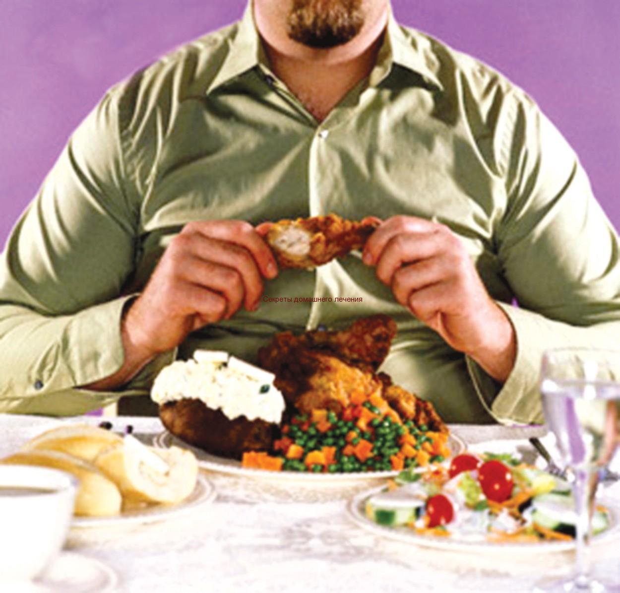 лечение холестерина в домашних условиях