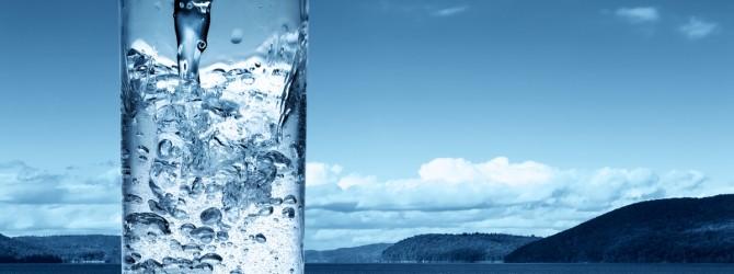 Оздоровление организма и лечение болезней холодной питьевой водой (часть 1)