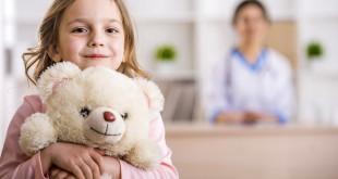10 несложных, но эффективных способов укрепить иммунитет