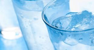 Использование талой воды для укрепления здоровья и лечения различных заболеваний (часть 2)