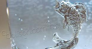 Лечебные свойства серебра