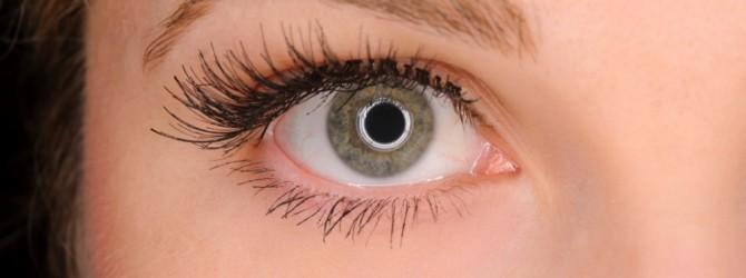 Народные средства лечения глаукомы