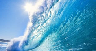 Лечебные свойства морской воды (часть 2)
