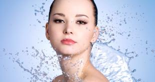 Наше здоровье – талая вода