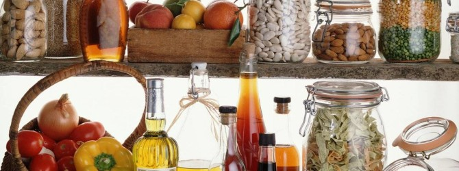 Заболевания щитовидки: народные рецепты лечения