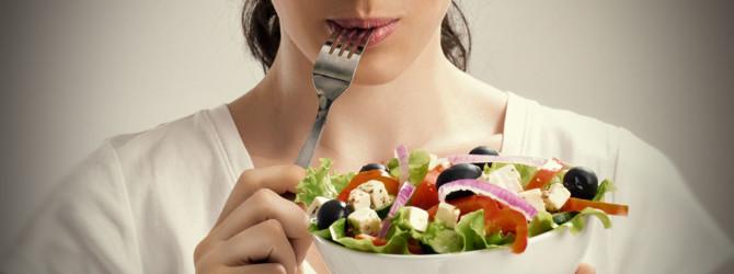 недельное меню для похудения с рецептами-по кремлевке