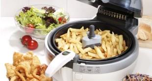 Рецепты приготовления блюд без растительных жиров