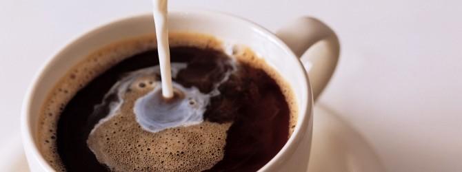 Кофе. Вредно или полезно?