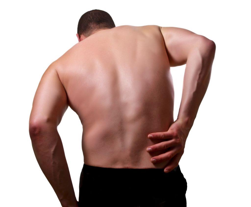 сильная боль в суставах народные средства