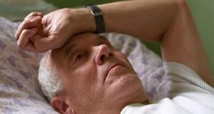 Миокардит лечение народными средствами