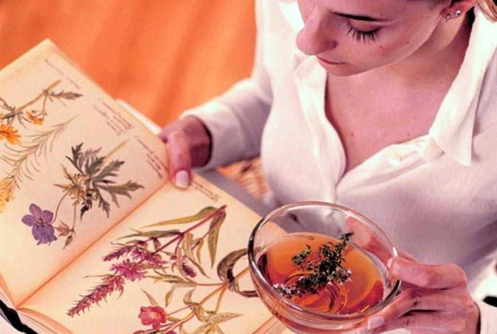 народные рецепты от глистов паразитов