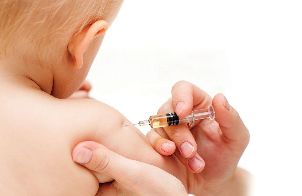 Гепатит лечение народными средствами