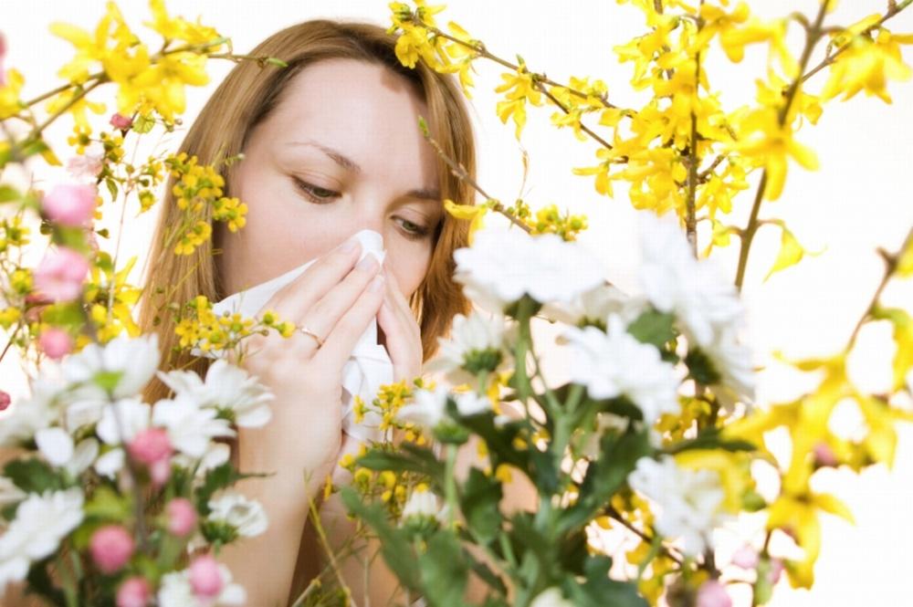 Бронхиальная астма лечение народными средствами