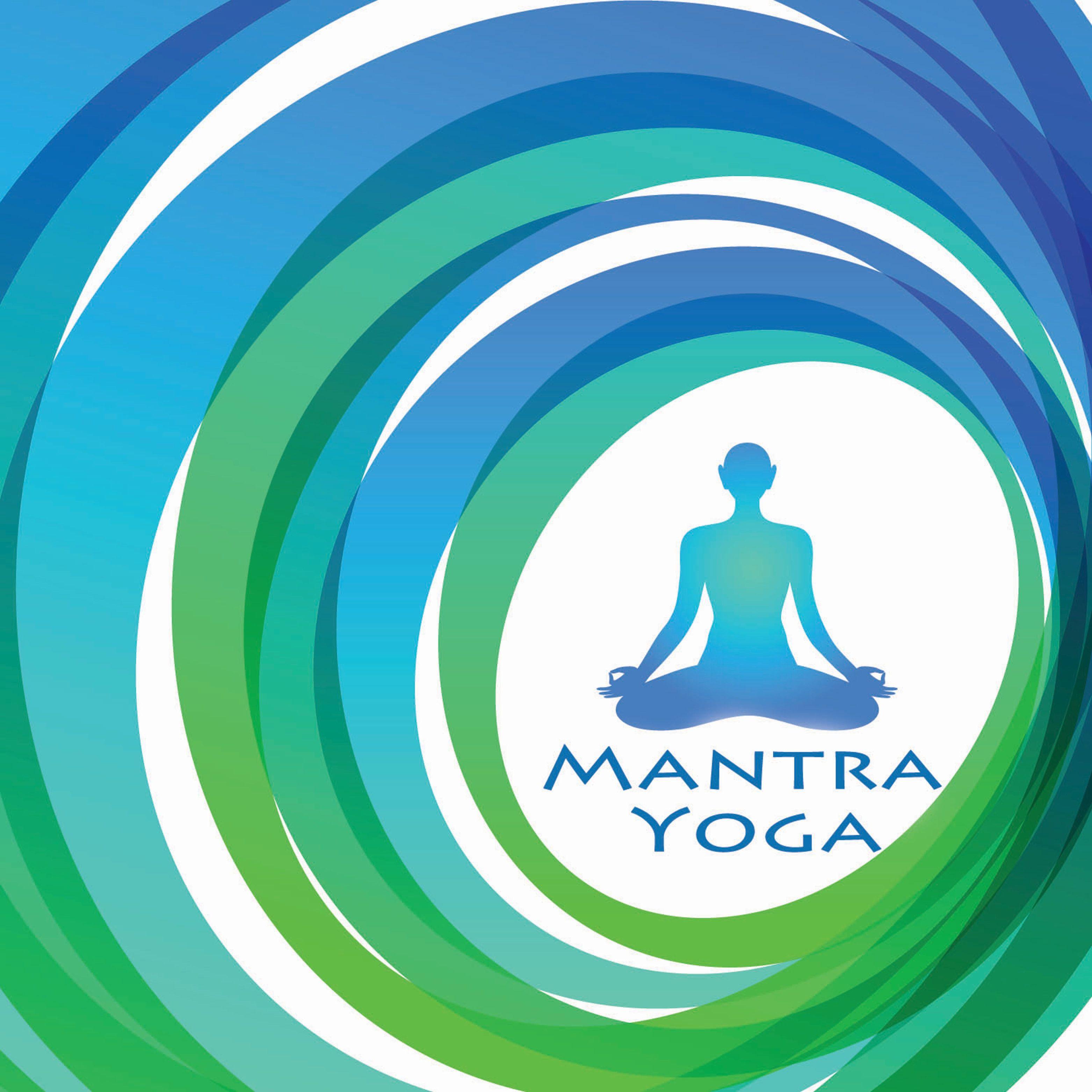 Мантра-йога