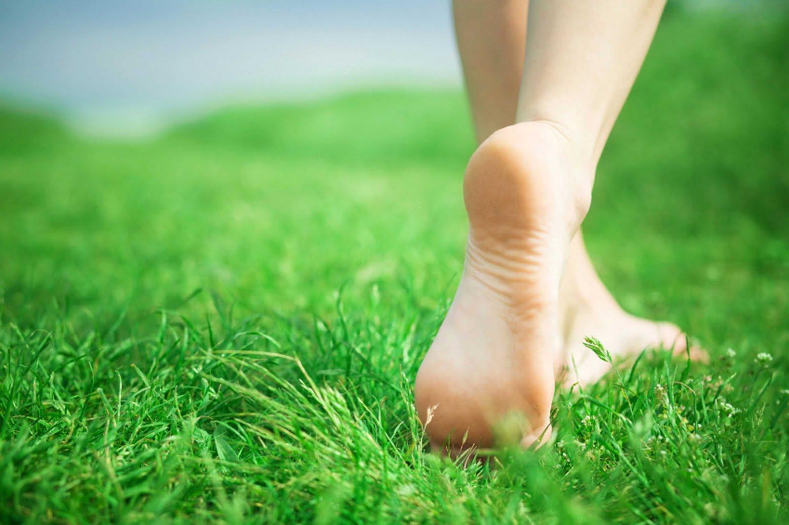 Ступни и пальцы ног фото 25 фотография