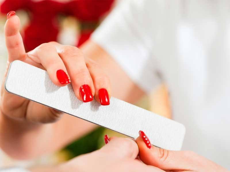 Средство от врастания ногтей
