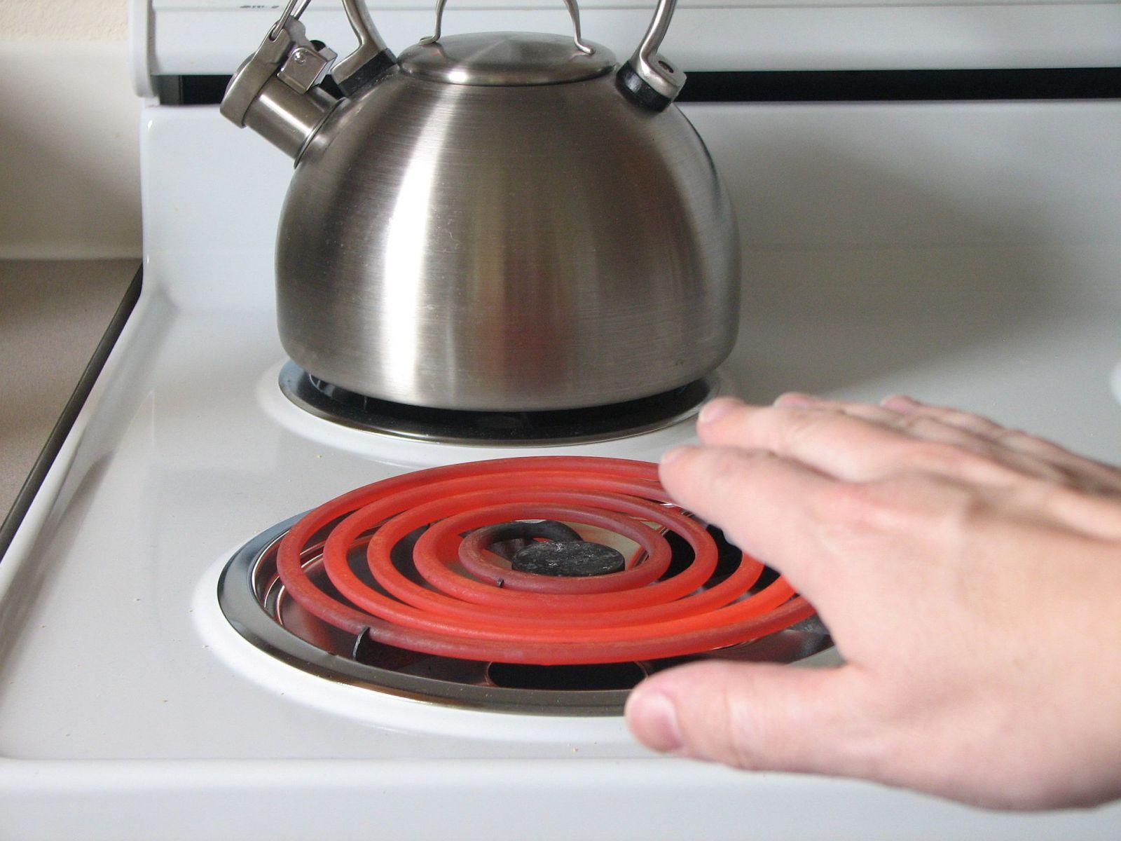 Средства от ожога огнем, горячим металлом, паром, водой