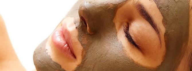 Мумие и сердечно-сосудистые заболевания