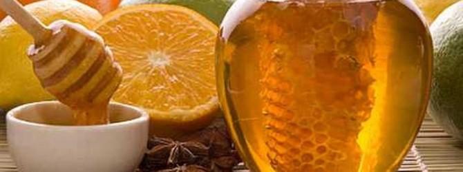 Раны, язвы, ожоги, отморожения, абсцессы, фурункулы лечить медом
