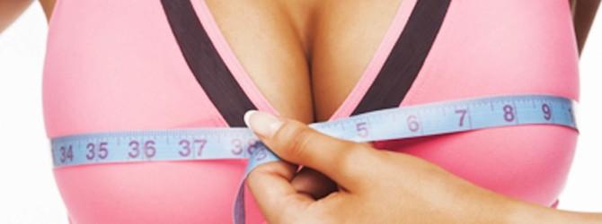 увеличит грудь хмель