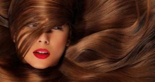 Лекарственные растения для ухода за волосами