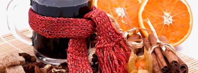 Знахарские рецепты лечения заболеваний дыхательных путей