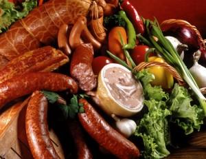 Самые вредные продукты питания. Часть вторая