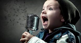8 самых приятных для человека звуков