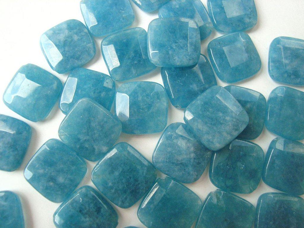 Аквамарин камень свойства фото