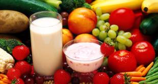 Вегетарианство. Вредно или полезно