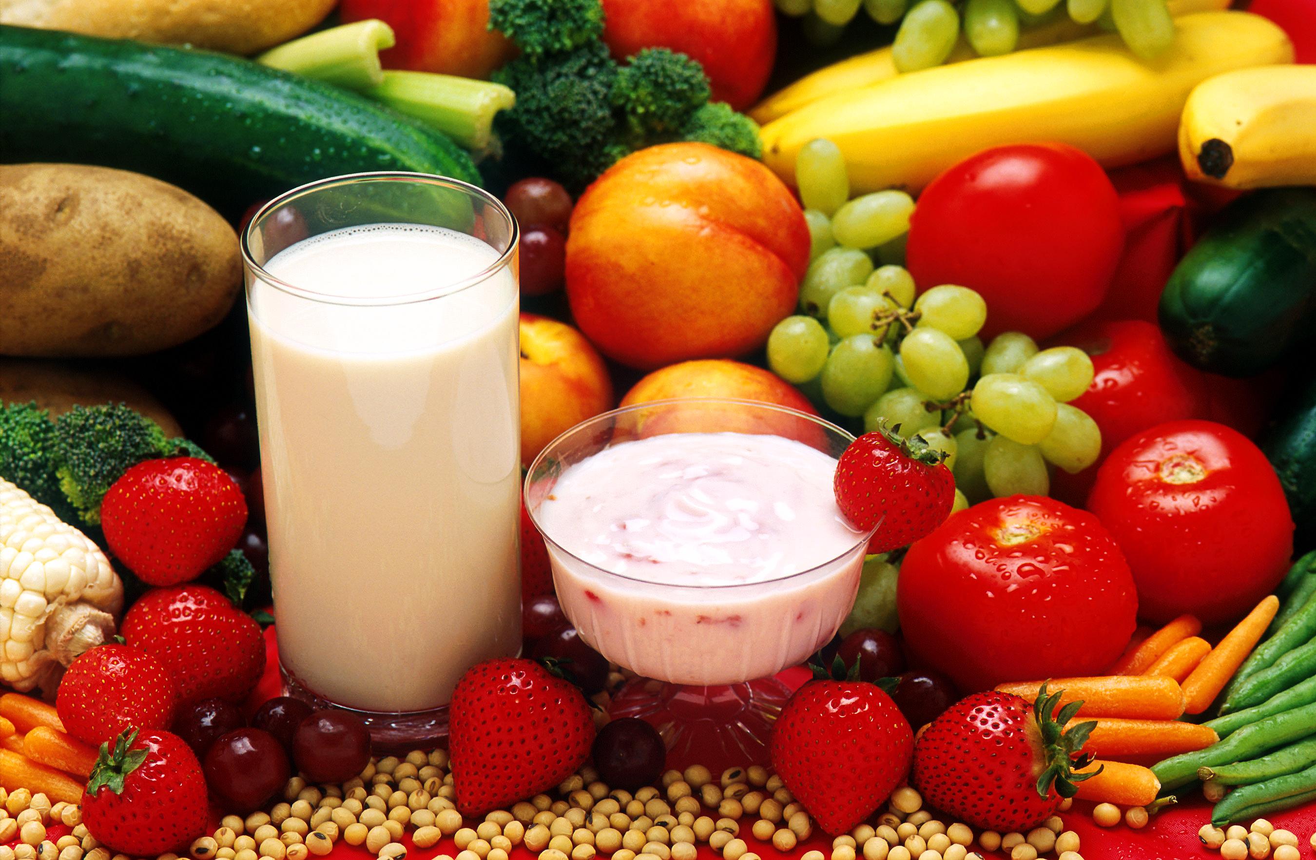 лакто ово вегетарианство и похудение