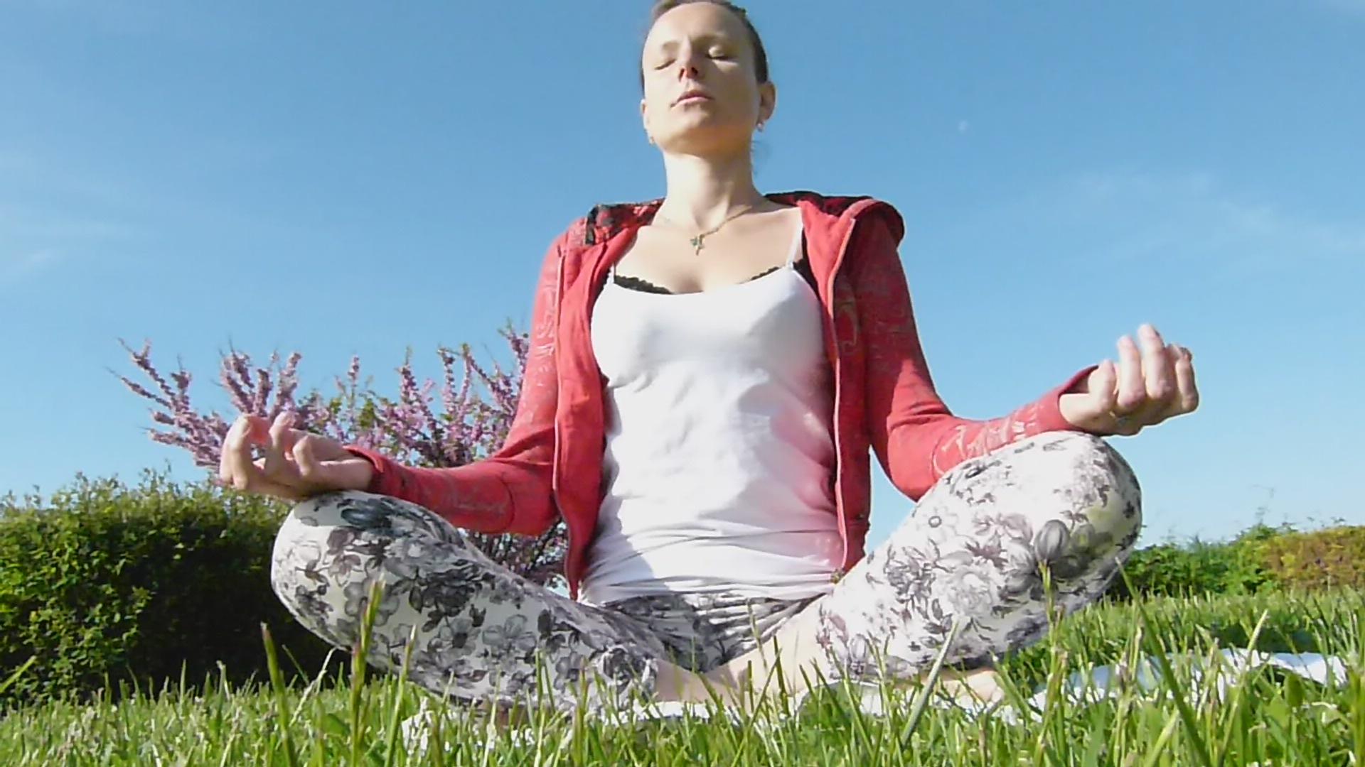 Комплекс упражнений для интимного здоровья