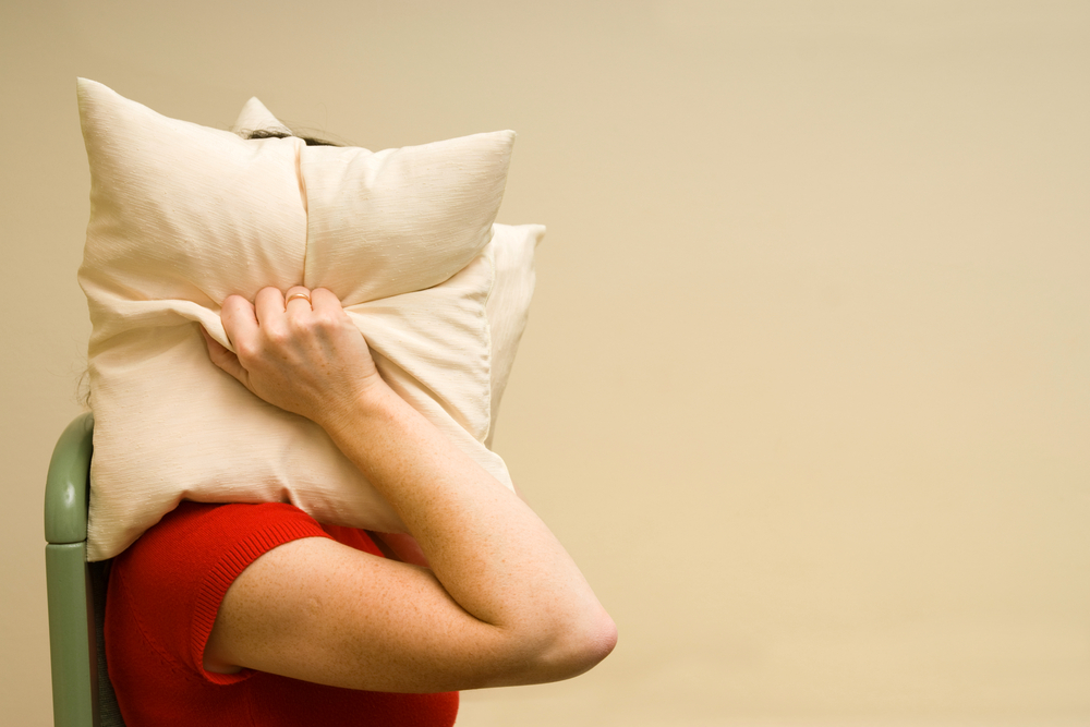 Народные средства от боли в ухе и глухоты