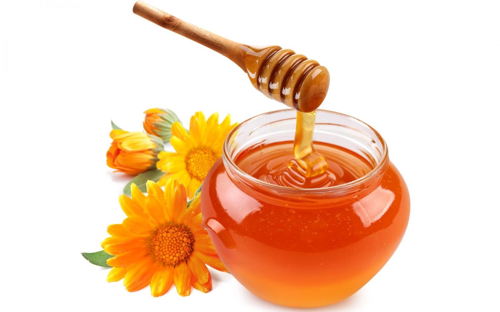 Геморрой лечить медом